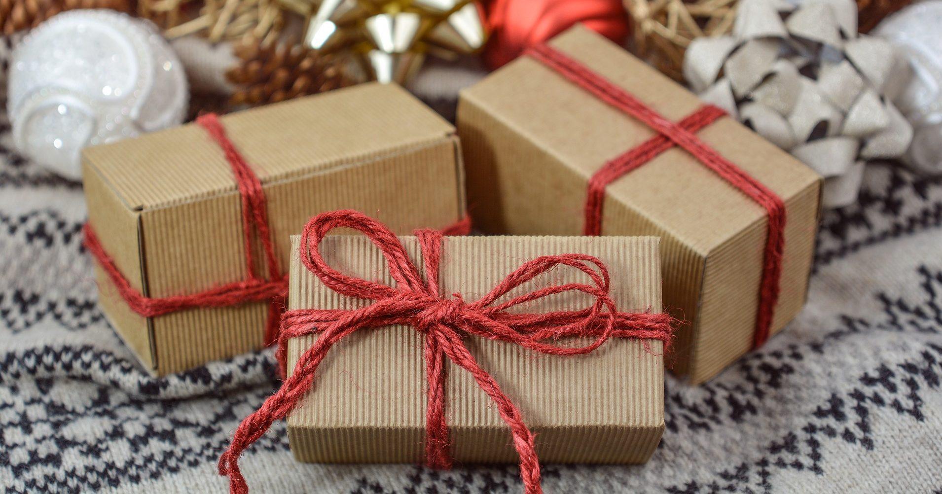 Kolarskie prezenty na każdą okazję