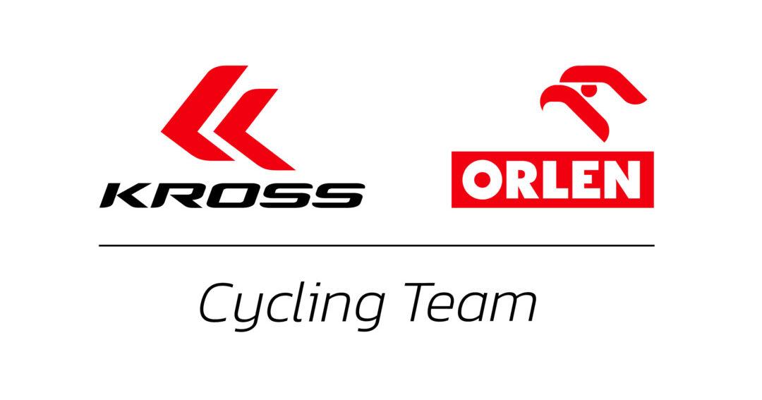 PKN ORLEN dołącza do KROSS jako sponsor tytularny Kross Racing Team.
