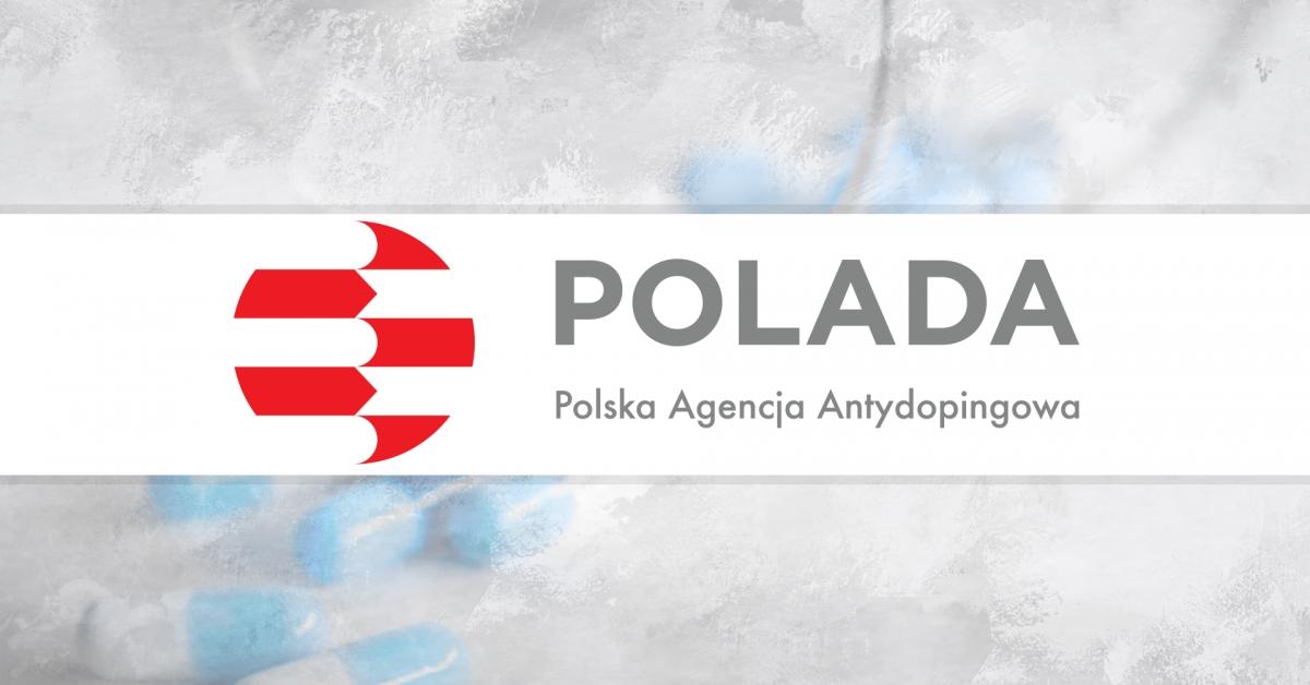 Krzysztof Krzywy przyłapany na dopingu