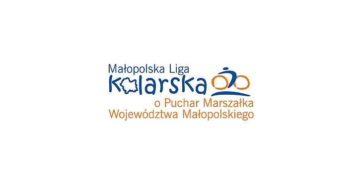 Małopolska Liga Kolarska 2017