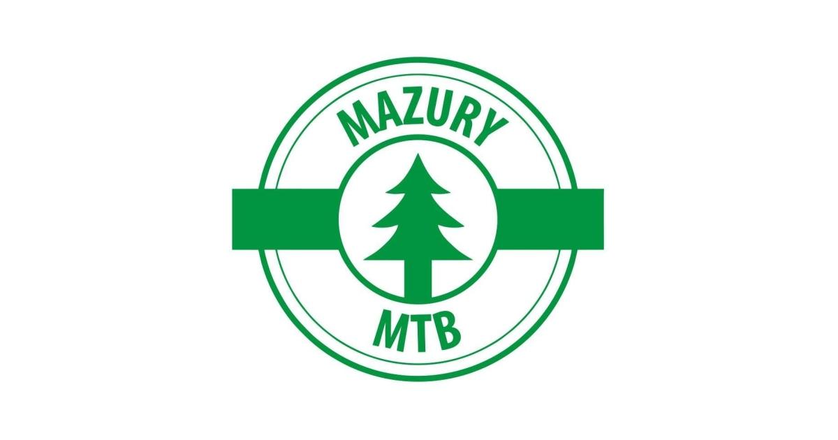 Mazury MTB [kalendarz 2019]
