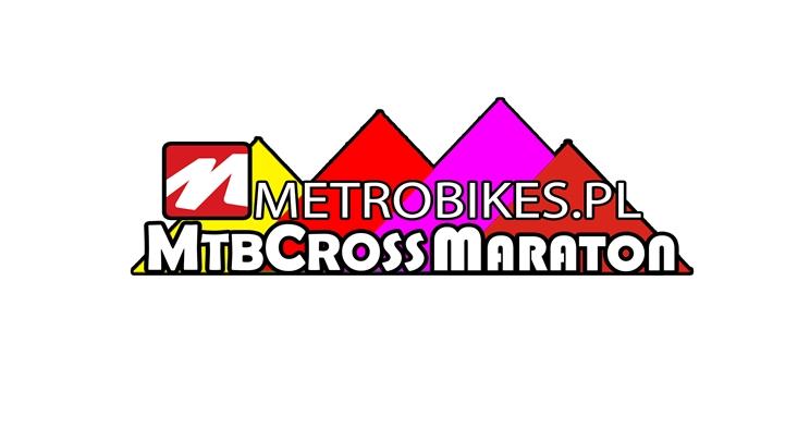 METROBIKES.pl MTB Cross Maraton 2017 – Chęciny