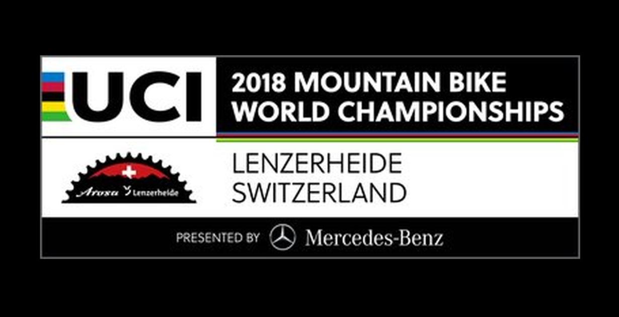 Skład Reprezentacji Polski na Mistrzostwa Świata w kolarstwie górskim – Lanzerheide 2018