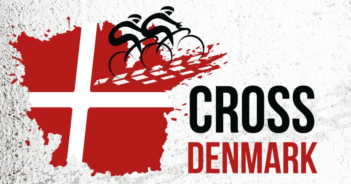 Mistrzostwa Świata w kolarstwie przełajowym – Bogense, Dania [zapowiedź]