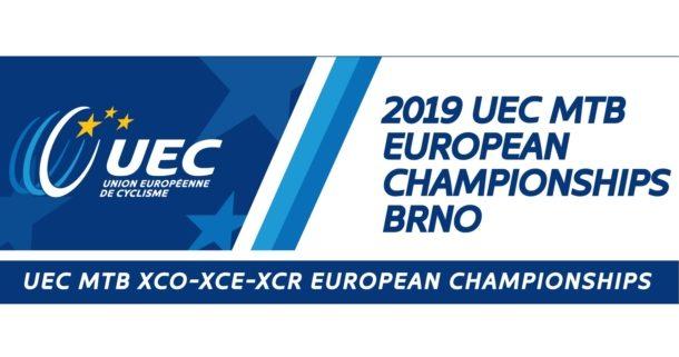 Skład Reprezentacji Polski na Mistrzostwa Europy w kolarstwie górskim – Brno, Czechy