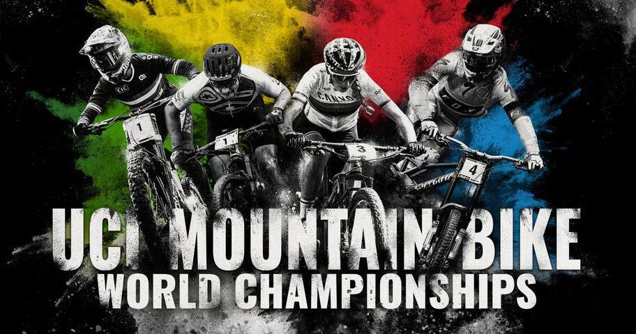 Startują Mistrzostwa Świata w kolarstwie górskim 2021 – Val di Sole, Włochy