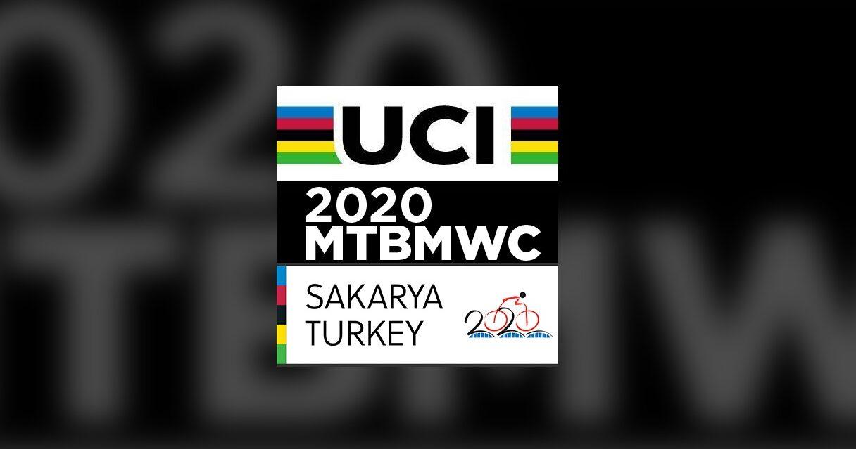 Maja Włoszczowska powalczy o medal Mistrzostw Świata w maratonie MTB