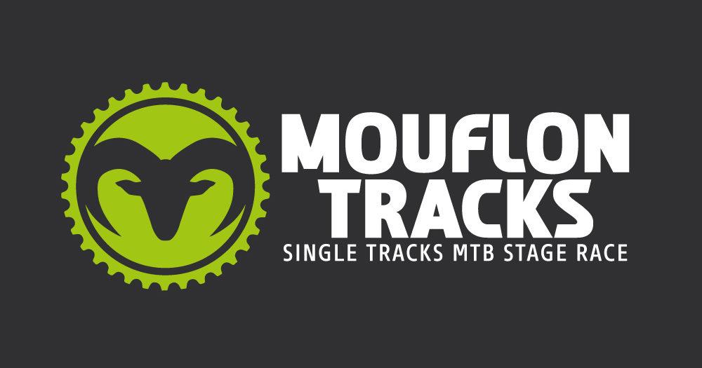 Odkryj Sudety z Mouflon Tracks i Singletrack Glacensis