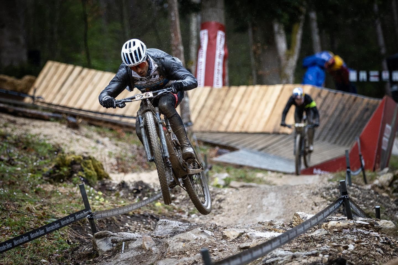 Puchar Świata MTB XCO w Albstadt – nie przegap!!!