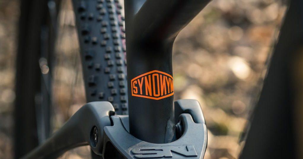 Rower górski z przyszłości – NS Bikes Synonym 2020