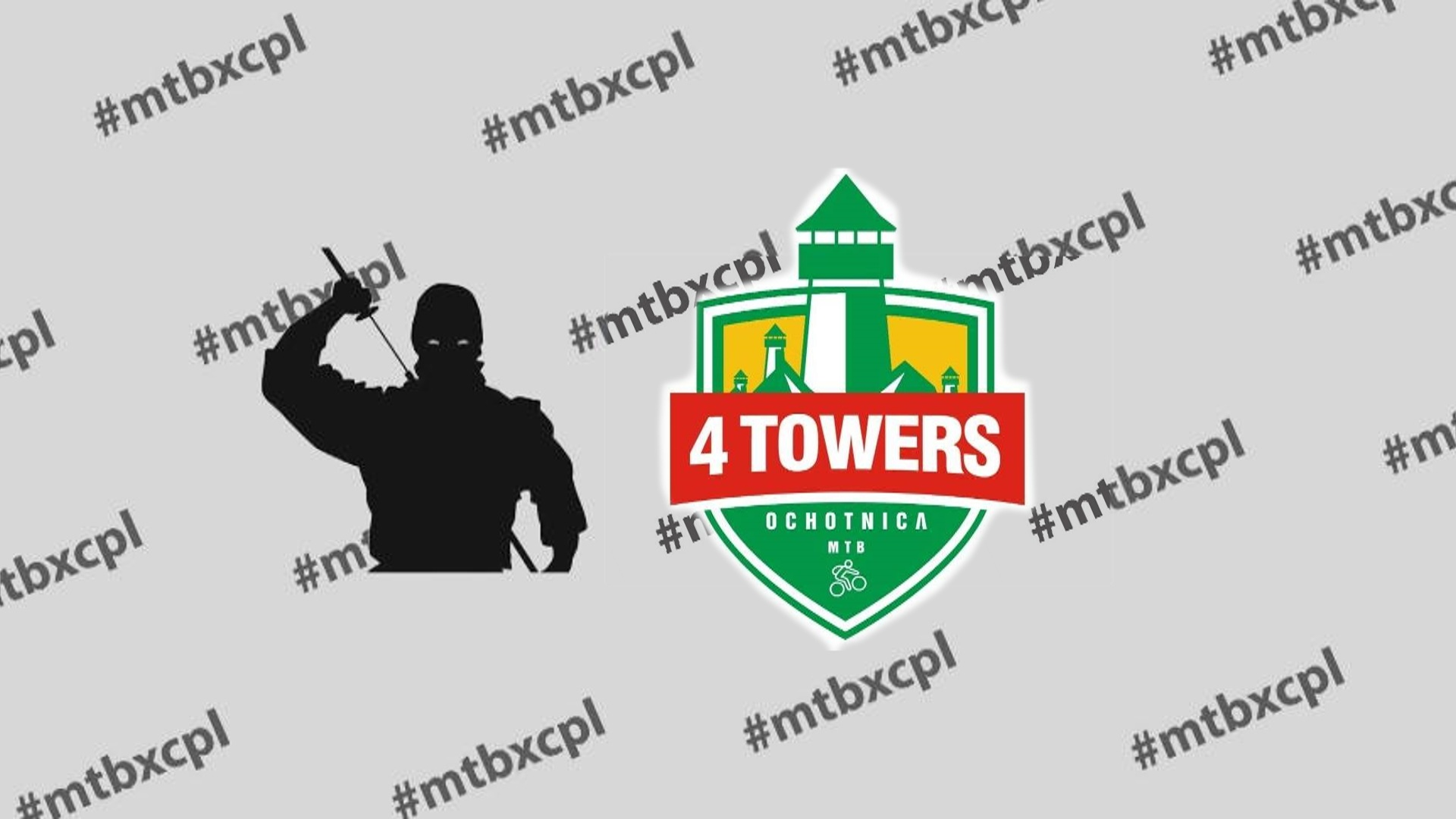 """Amator donosi: """"u nas wykrzykniki nie są w przypadkowych miejscach"""" – Ochotnica MTB 4 Towers #3"""