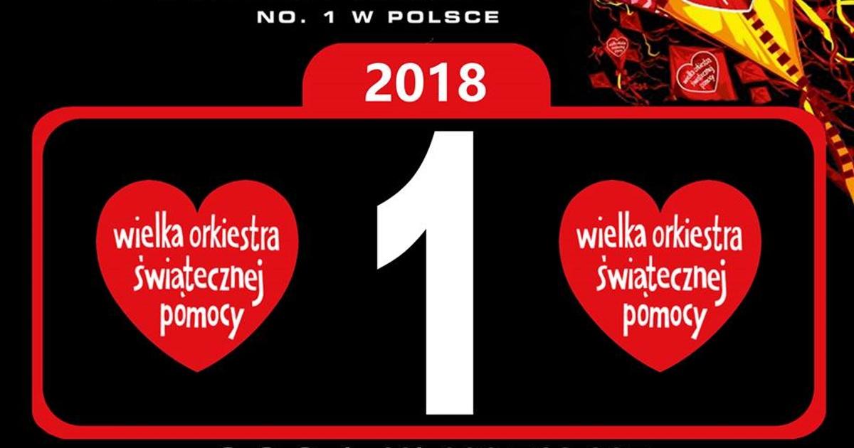 """Bike Maraton znów gra z WOŚP. Licytacja nr """"1"""""""