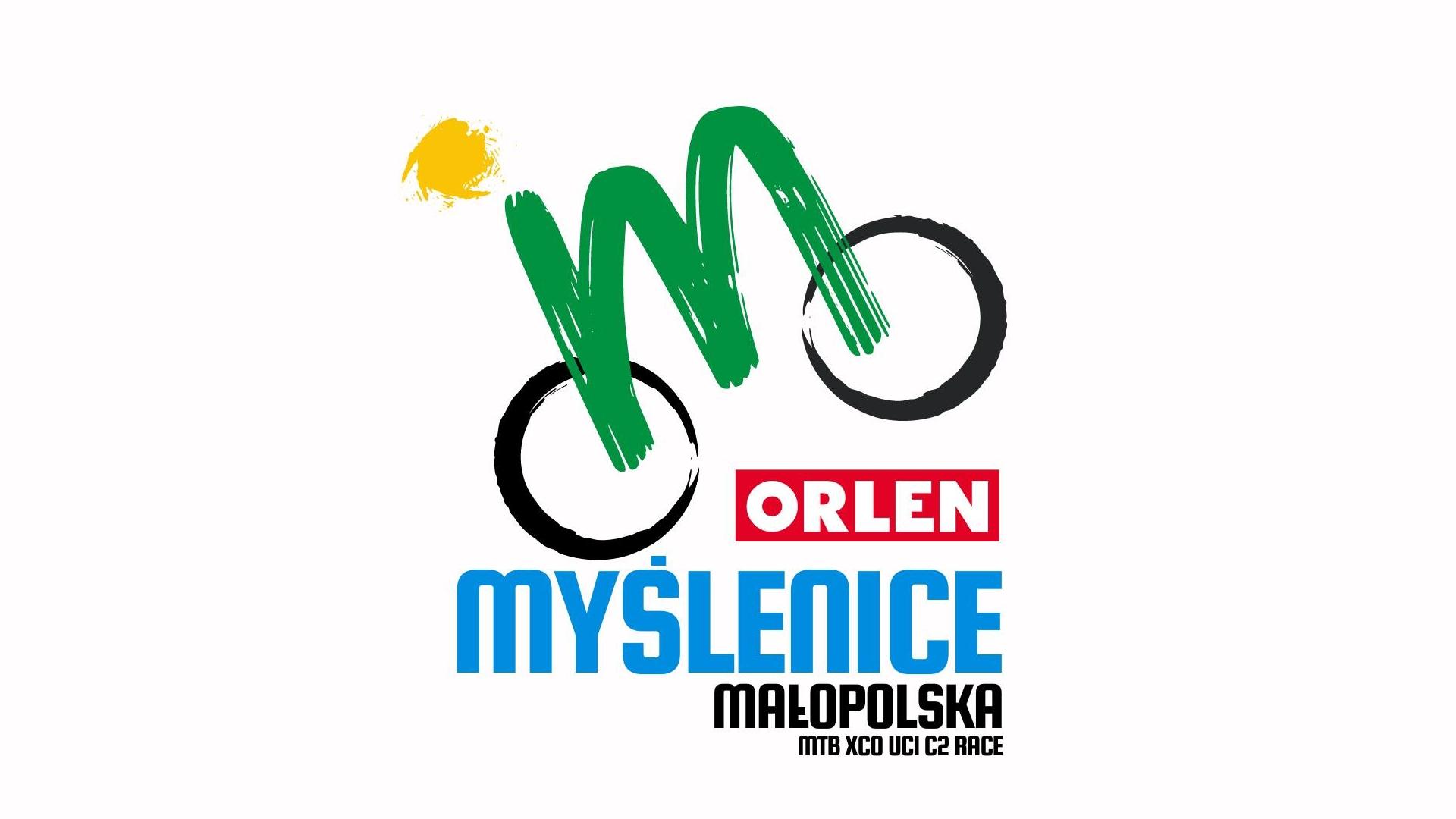 ORLEN Małopolska Myślenice MTB XCO UCI C2 Race już w niedzielę!
