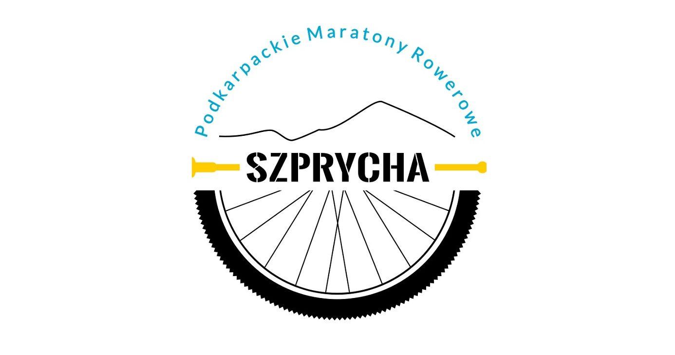 """Podkarpackie Maratony Rowerowe """"Szprycha"""" – kalendarz 2020"""