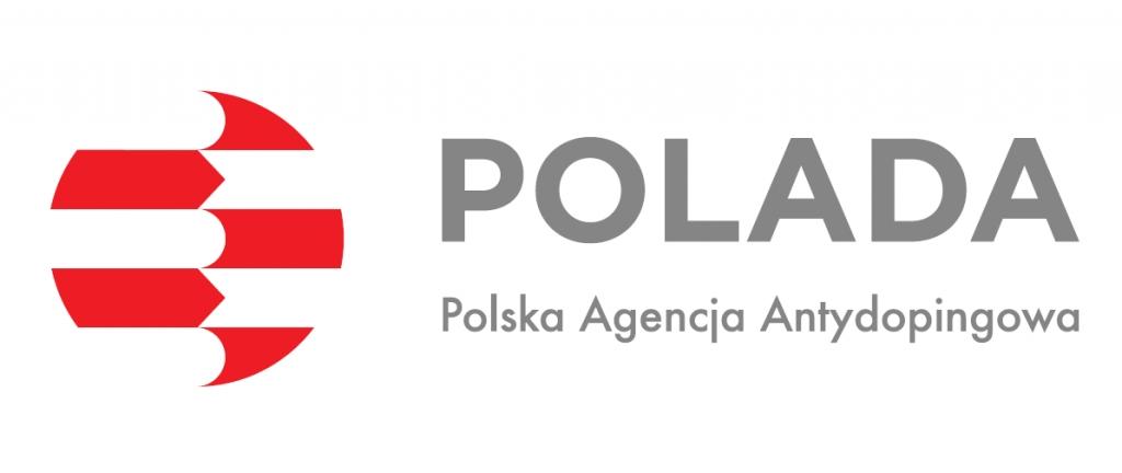 Potwierdzony przypadek EPO na Mistrzostwach Polski XCO