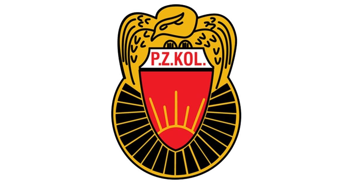 Dariusz Banaszek z nowym Zarządem na czele PZKol