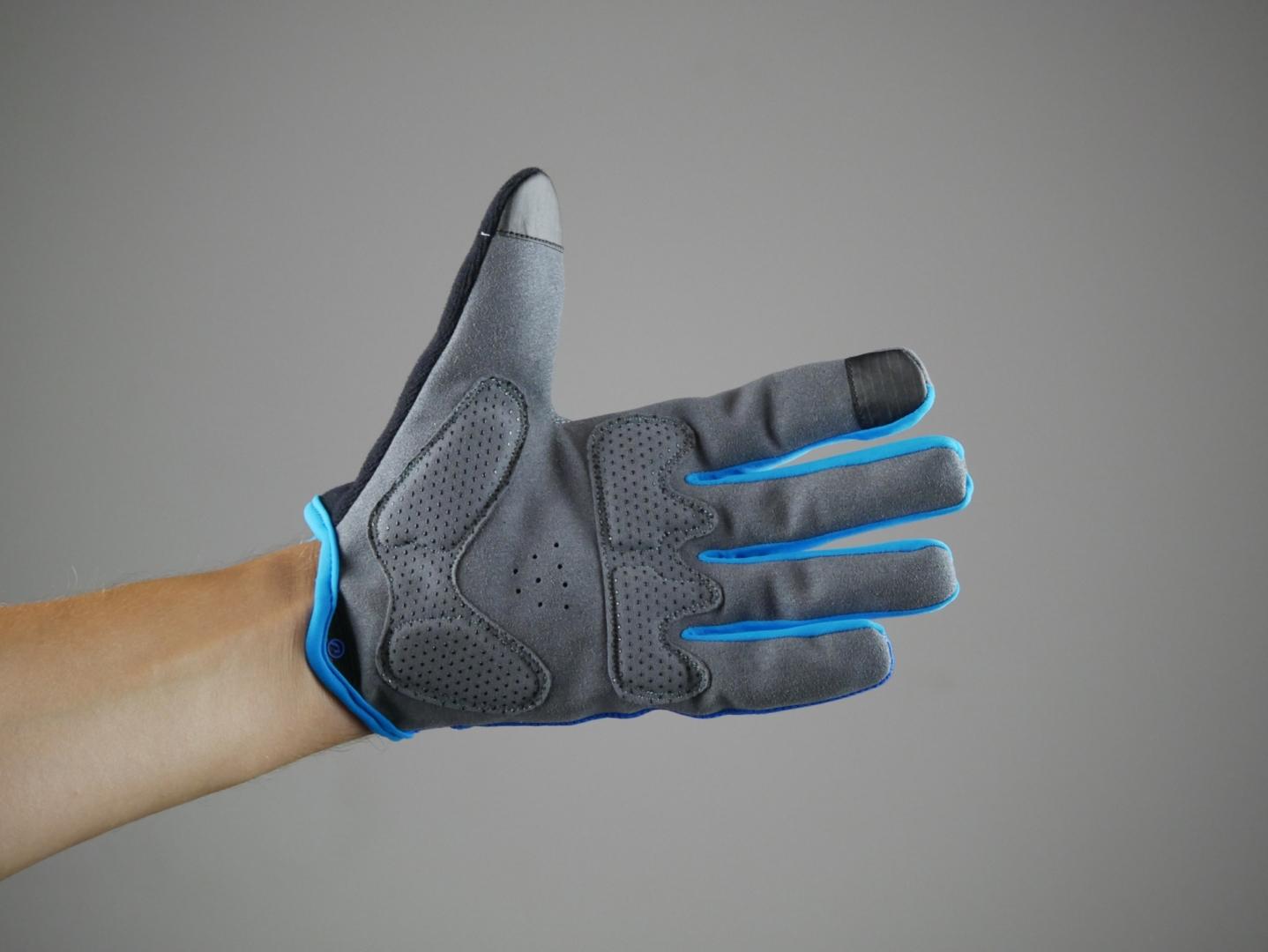 rękawiczki accent impulse (1)