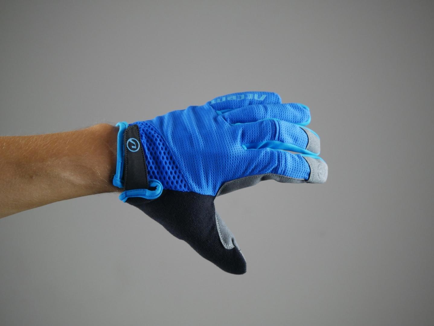 rękawiczki accent impulse (2)