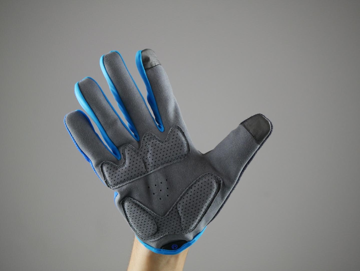 Rękawiczki Accent Impulse