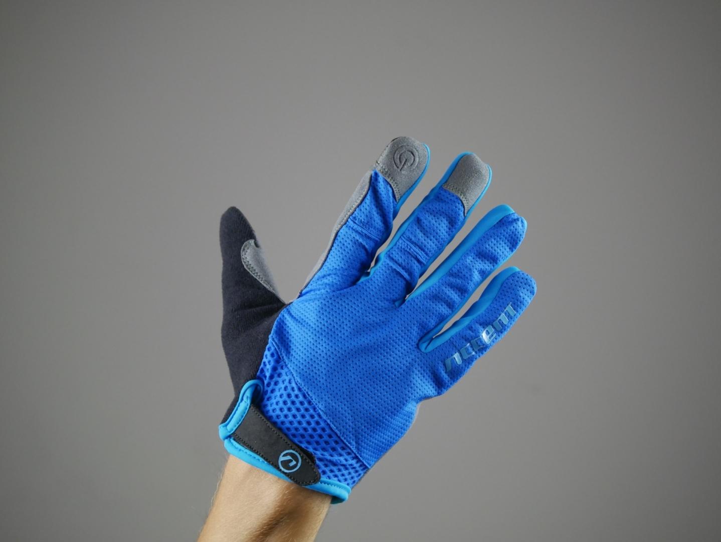 rękawiczki accent impulse (5)