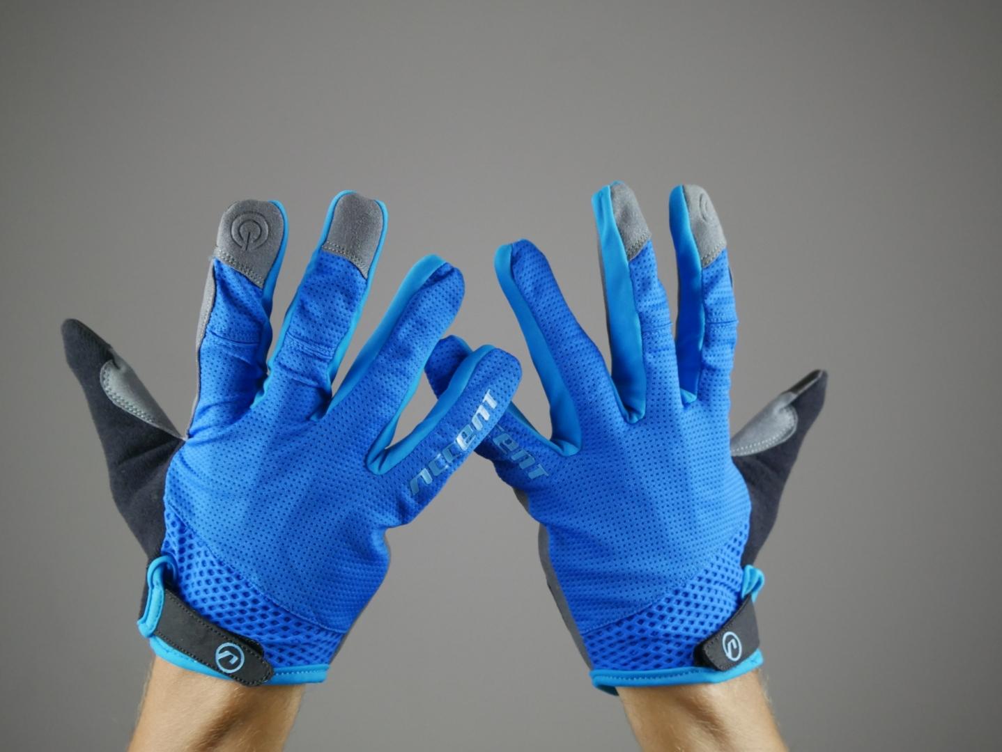 rękawiczki accent impulse (6)