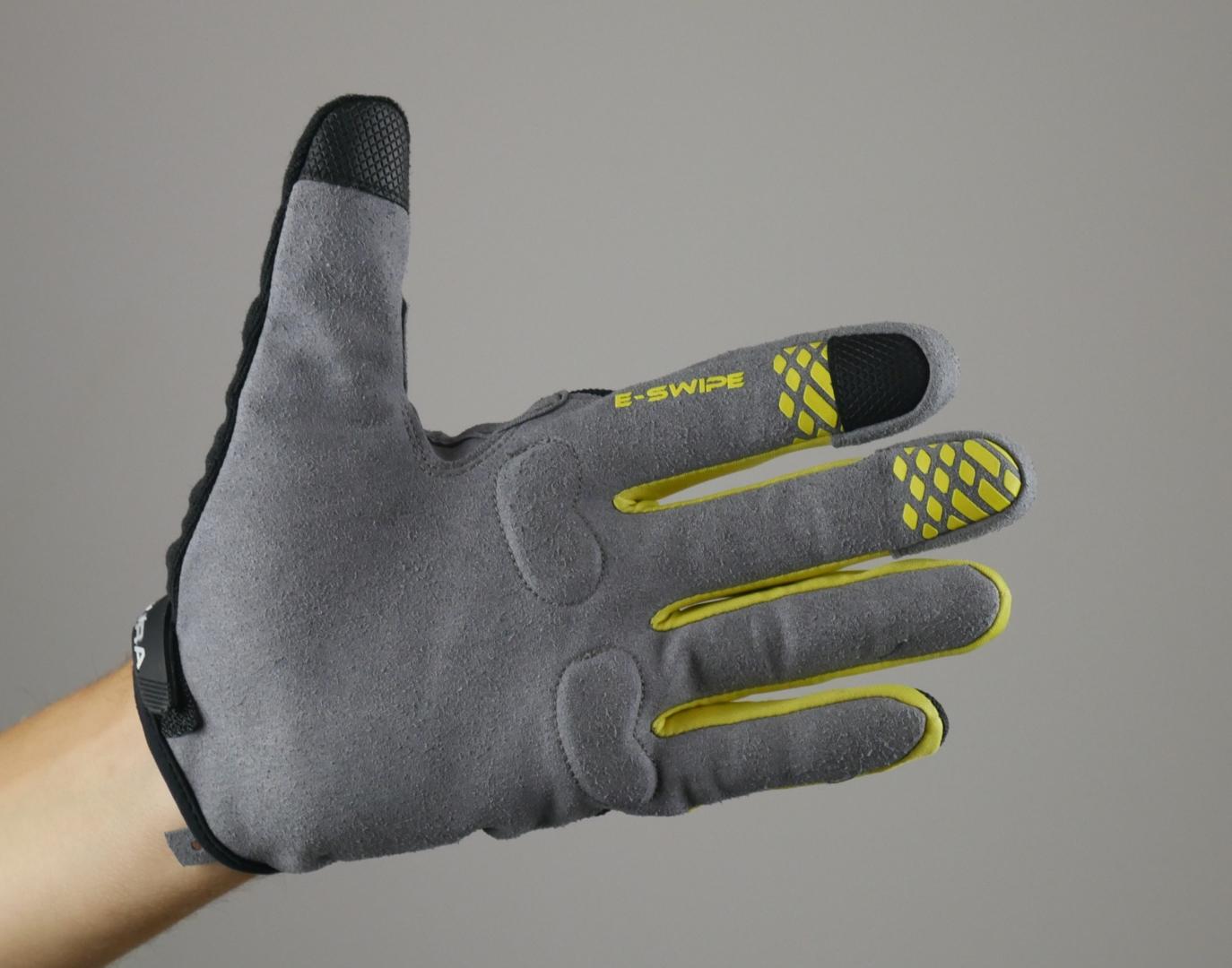 rękawiczki endura mt500 (2)