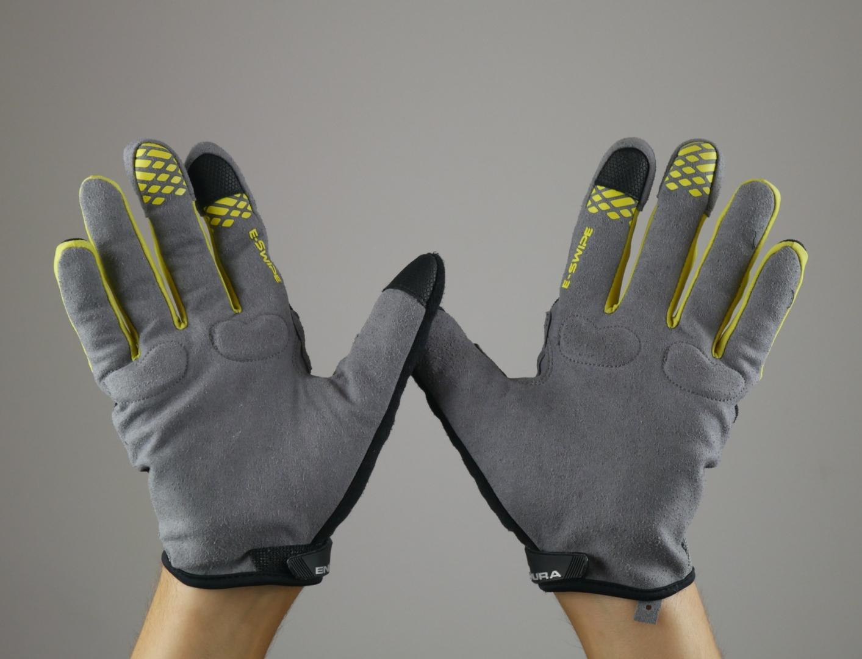 rękawiczki endura mt500 (4)