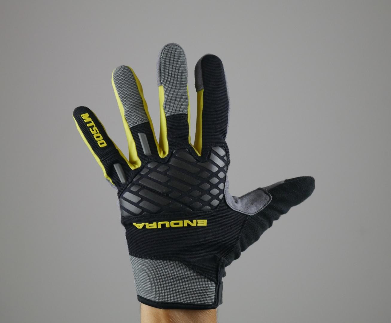 rękawiczki endura mt500 (7)