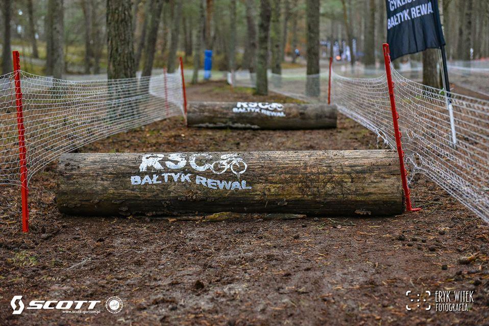 Okiem Chabasa… – Scott Cyclocross Challenge w Pogorzelicy