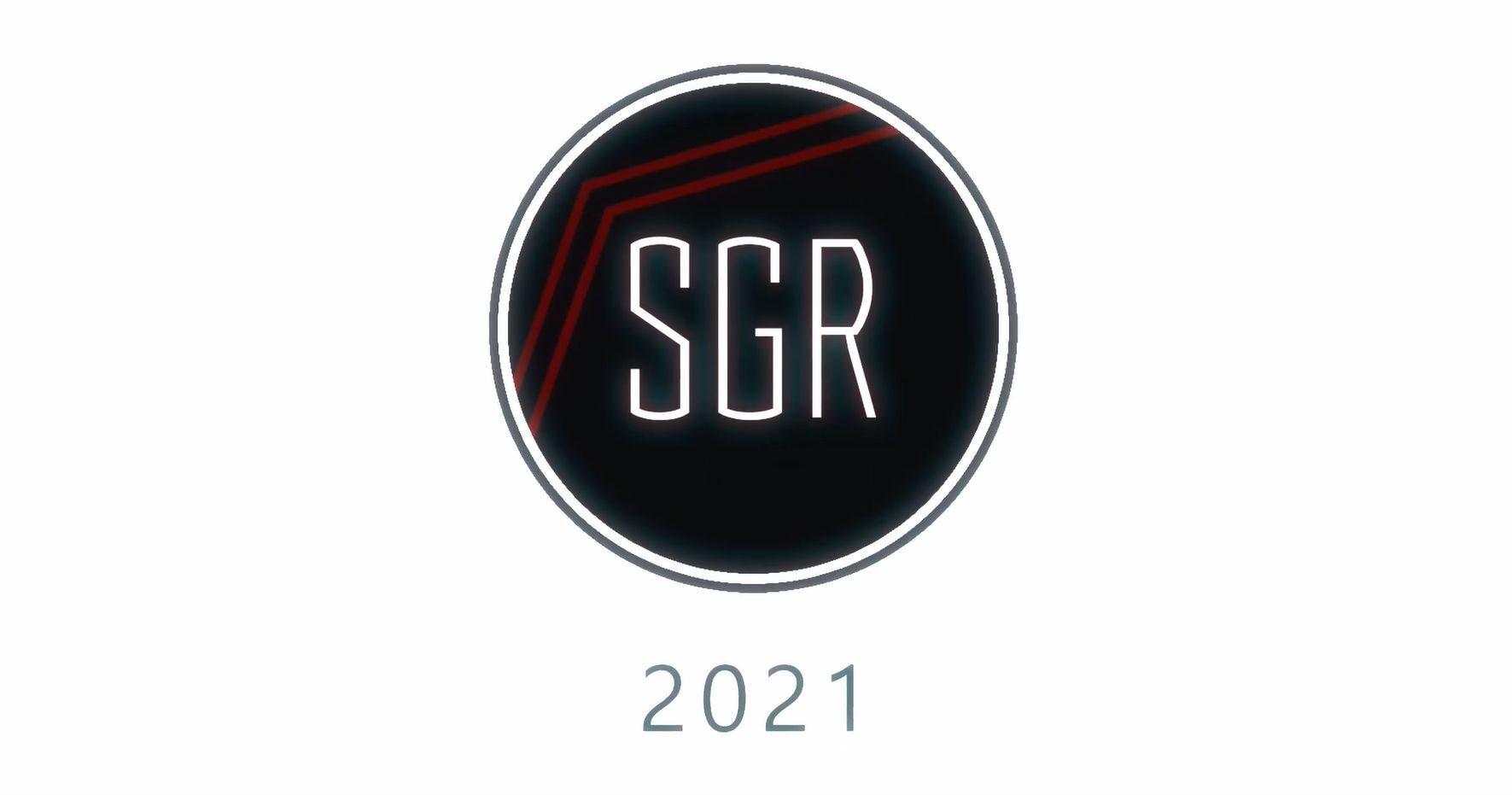 Helta i Rożek wzmacniają skład SGR Specialized