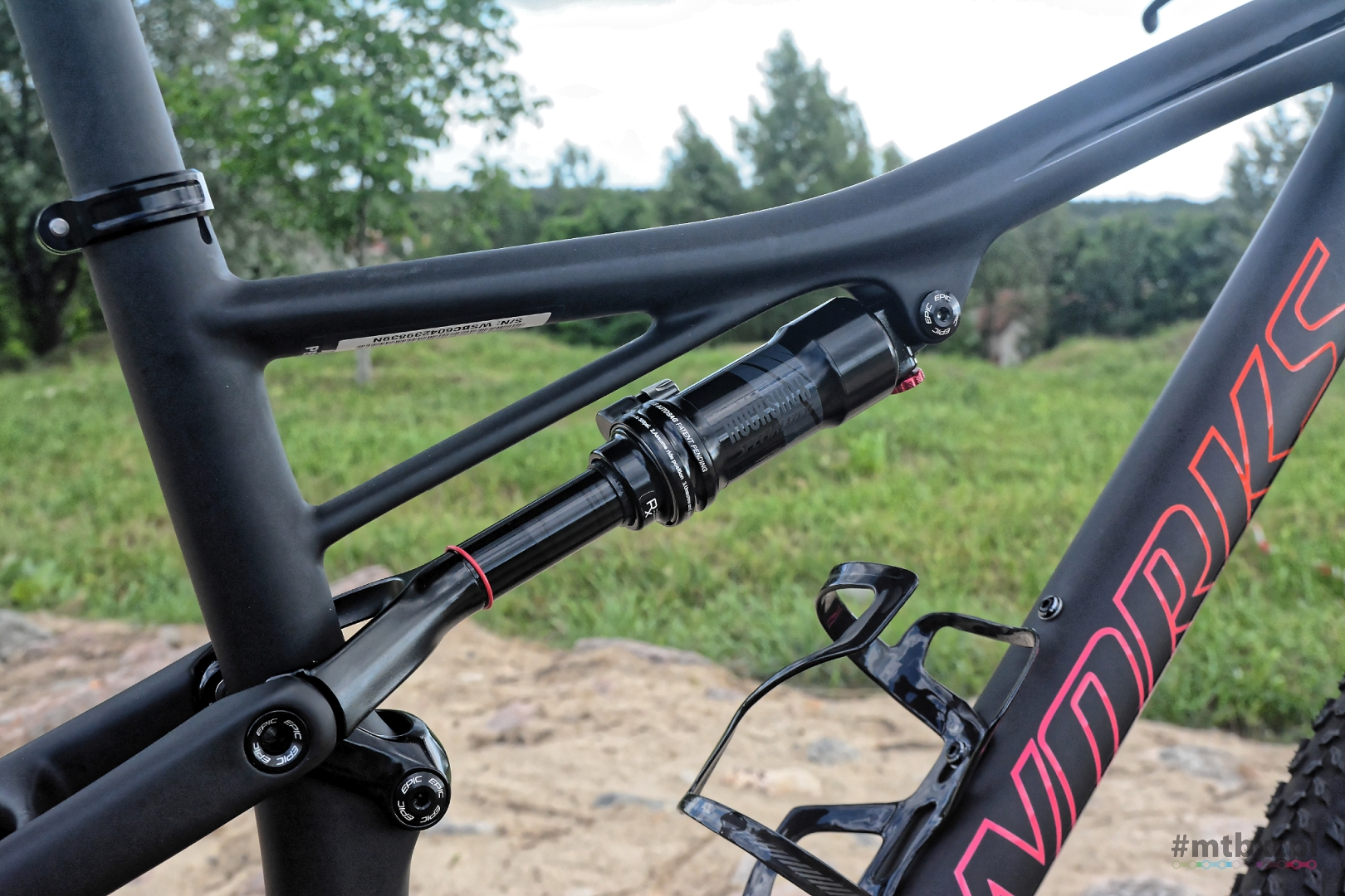 specialized epic s-works 2018 005