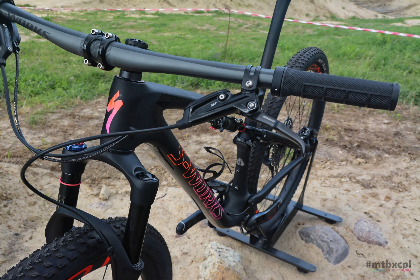 specialized epic s-works 2018 011