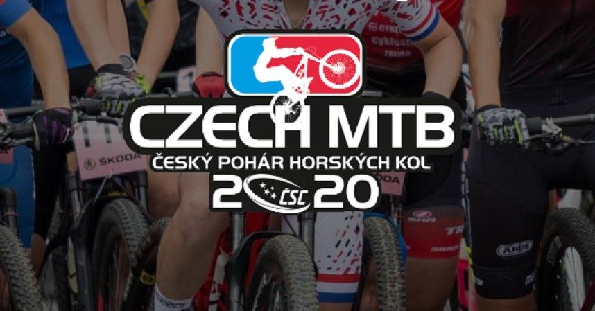 Prawdziwe XC i mocna stawka na Strabag MTB Cup w czeskim Zadovie