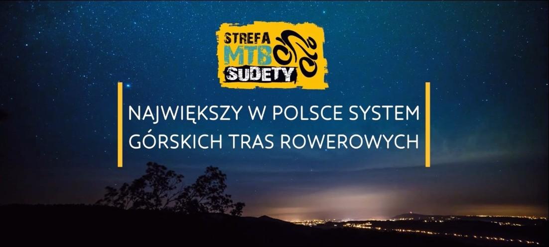 Puchar Strefy MTB Sudety [kalendarz 2019]