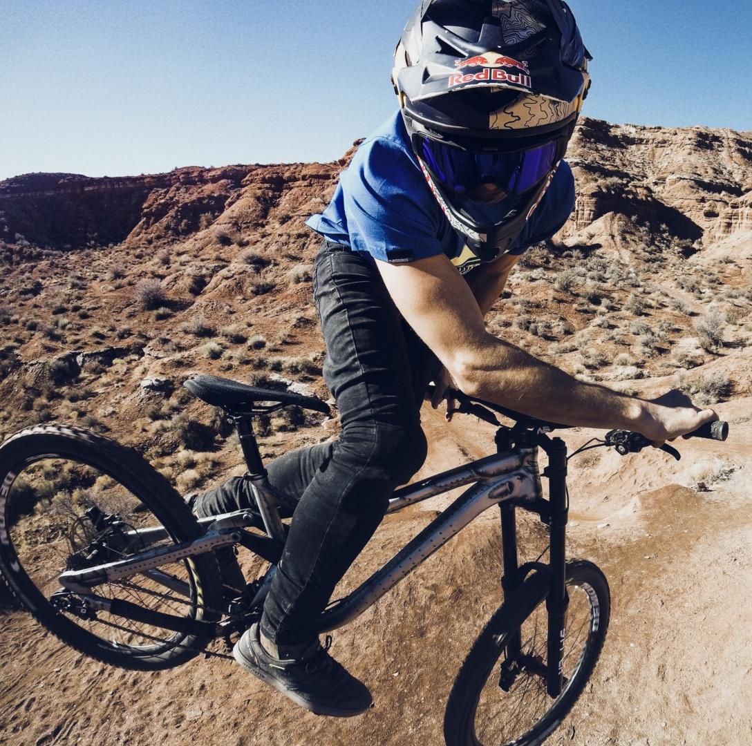 szymon godziek ns bikes (4)
