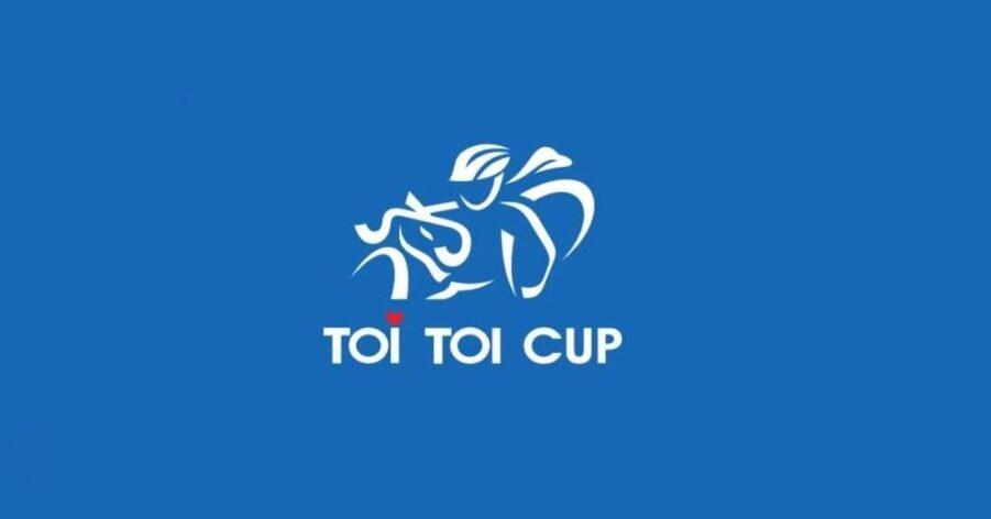 Toi Toi Cup reaktywacja – kolarstwo przełajowe wraca do Czech