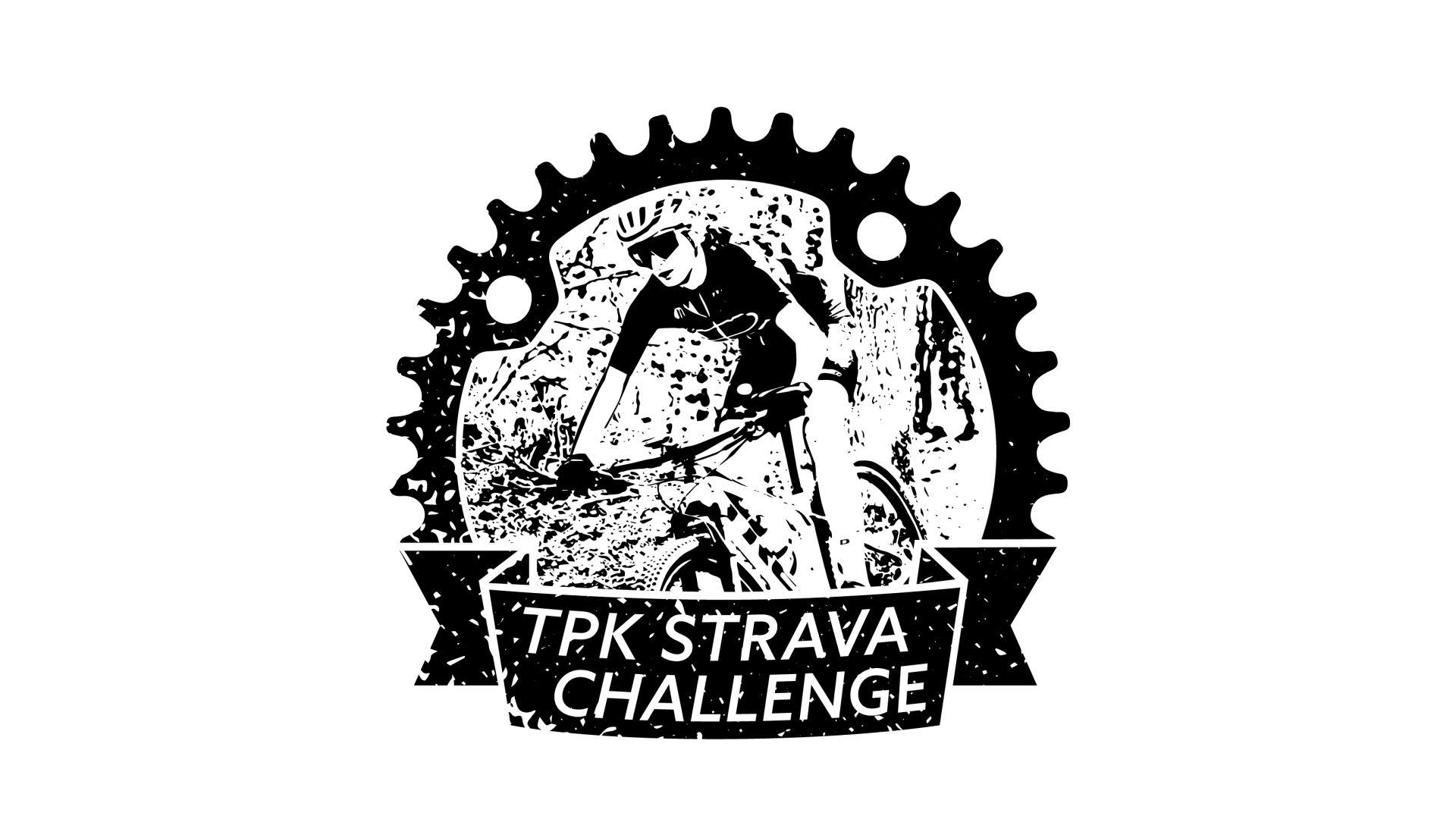 TPK Strava Challenge – nowe wyzwanie na mapie Trójmiasta!