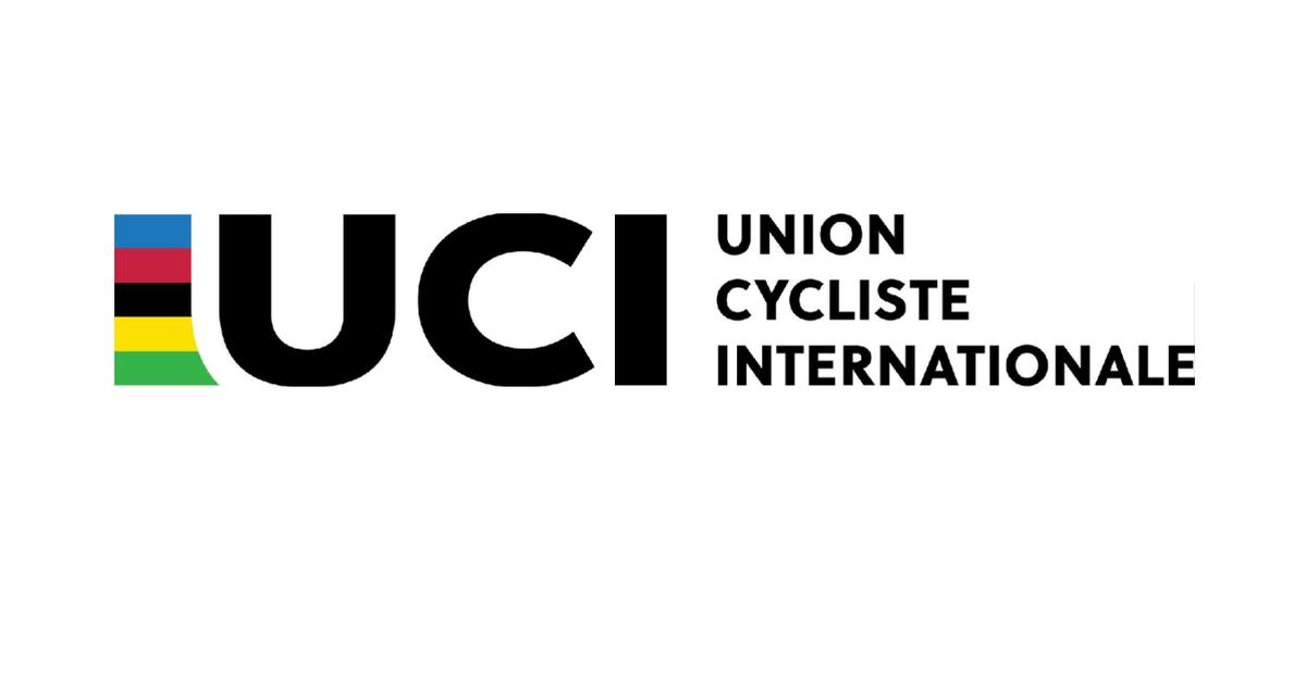 Najważniejsze wyścigi oraz krajowe zawody w kalendarzu UCI 2020