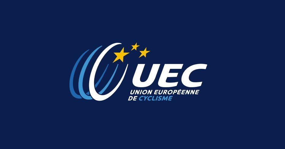 Mistrzostwa Europy XCO z nowym terminem, ale bez gospodarza
