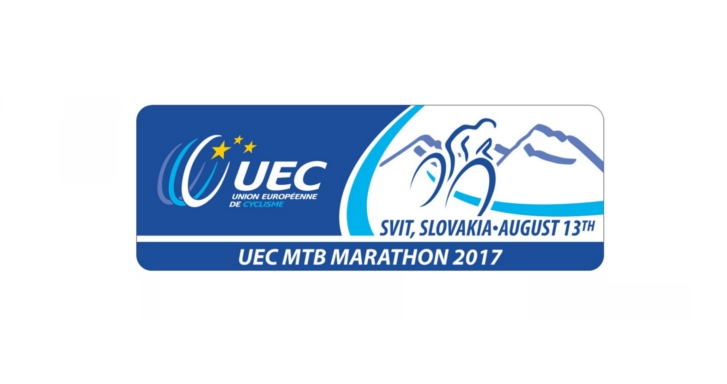 31 Polaków na liście startowej Mistrzostw Europy w maratonie MTB – Svit, Słowacja