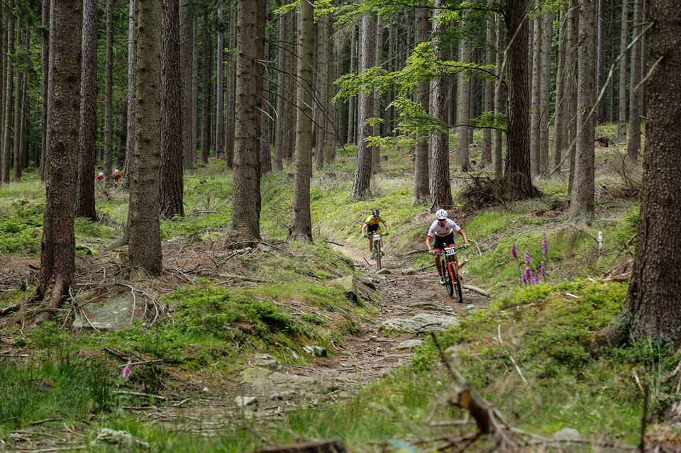 Bike Maraton. Ultra Szklarska Poręba już 7 lipca