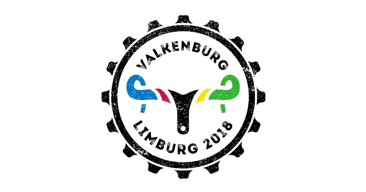 Mistrzostwa Świata w kolarstwie przełajowym – Valkenburg, Limburg, Holandia [zwiastun]