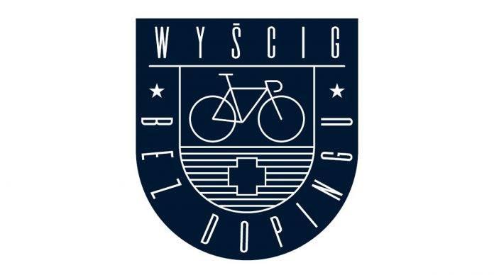 Bike Maraton, Grand Prix Kaczmarek Electric, Cyklo wspólnie z POLADA będą walczyć z dopingiem