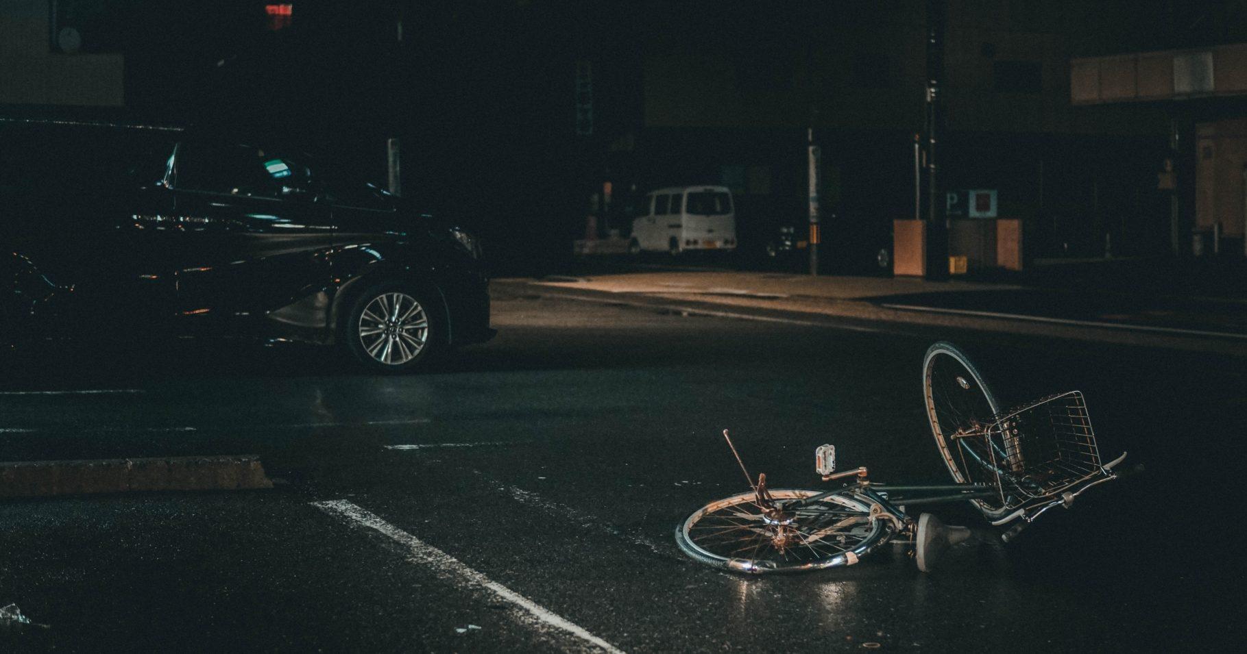 Ubezpieczenie OC dla kolarza, rowerzysty, każdego…