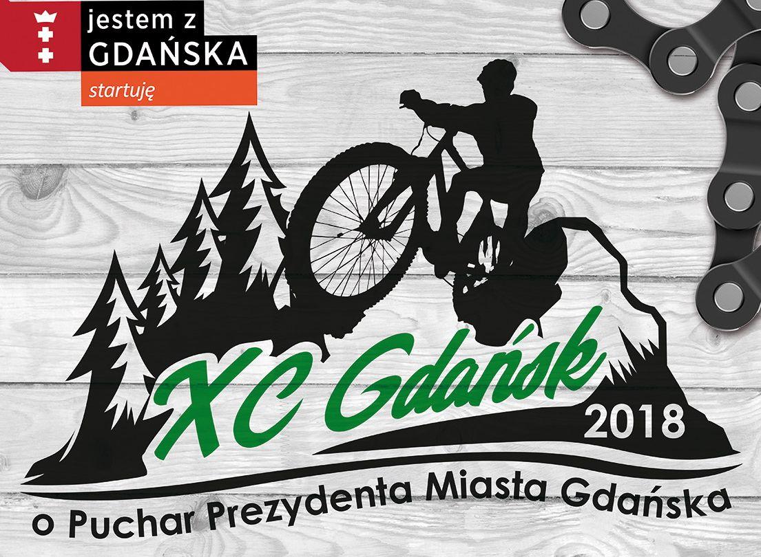 Już 2 czerwca startuje XC Gdańsk 2018